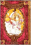 Cardcaptor Sakura: Master of the Clow Volume 1