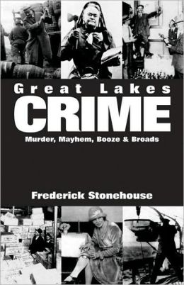 Great Lakes Crime