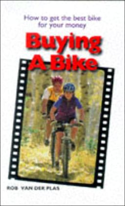 Buying a Bike: How to Get the Best Bike for Your Money
