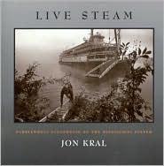Live Steam