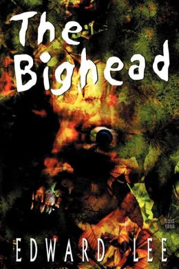 The Big Head: Author's Preferred Version