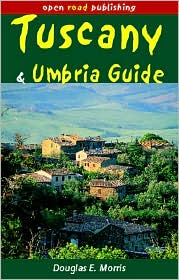 Tuscany and Umbria Guide