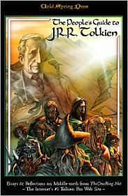 People Guide to J.R.R. Tolkien