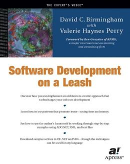 Software Development on a Leash