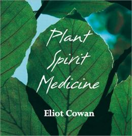 Plant Spirit Medicine (CD): Healing with the Power of Plant