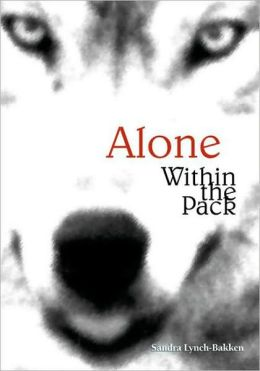 Alone Within the Pack