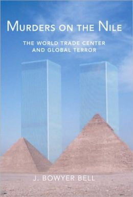 Murder on the Nile, the World Trade Center and Global Terror