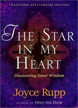 Star in My Heart; Experiencing Sophia: Inner Wisdom (Twentieth Anniversary Edition)