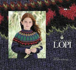 Best of Lopi