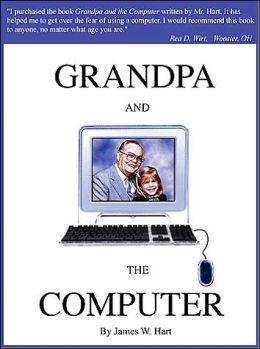 Grandpa and the Computer
