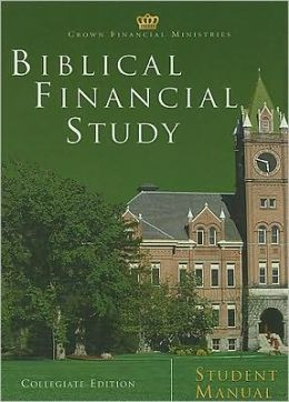 Collegiate Student Manual