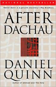 After Dachau