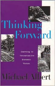 Thinking Forward: Learning To Conceptualize Economic Vision