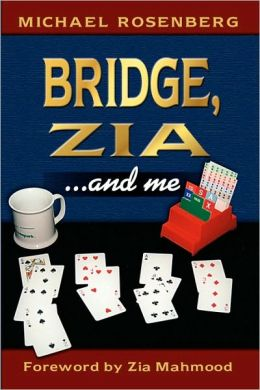 Bridge, Zia ...And Me