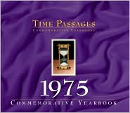 Time Passages 1975