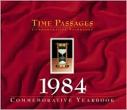 Time Passages 1984