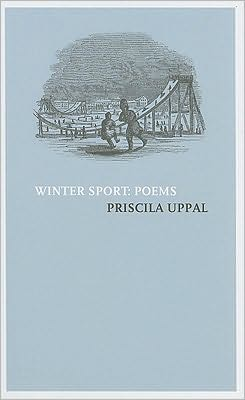Winter Sport: Poems