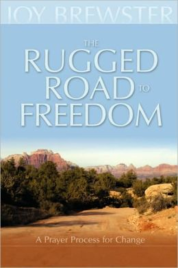 The Rugged Road To Freedom