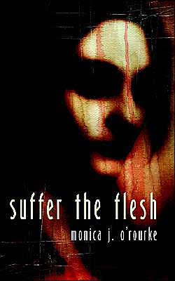 Suffer The Flesh