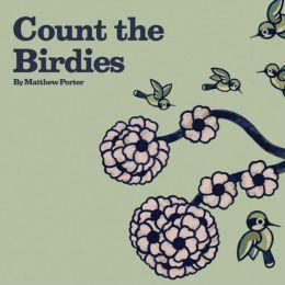 Count the Birdies