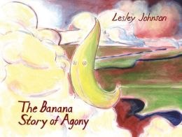 The Banana Story of Agony