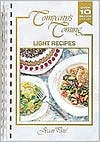 Light Recipes (Company's Coming Original Series)