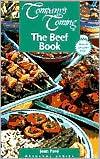 Beef Book