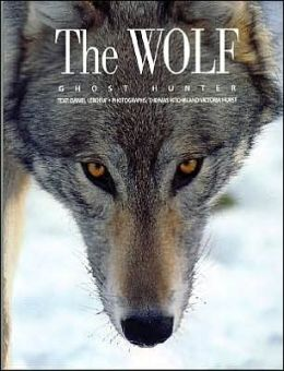 Wolf: Ghost Hunter