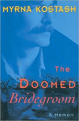 The Doomed Bridegroom