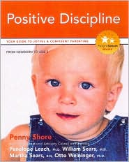 Teaching Your Child Positive Discipline: Your Guide to Joyful and Confident Parenting