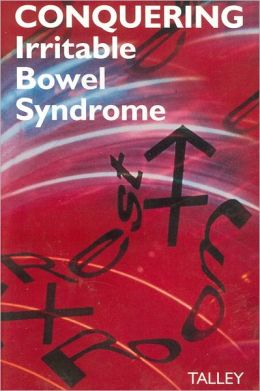 Conquering Irritable Bowel Syndrome