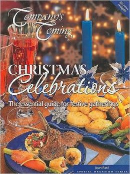 Christmas Celebrations: The Essential Guide for Festive Gatherings