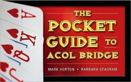 A Pocket Guide to Acol Bridge