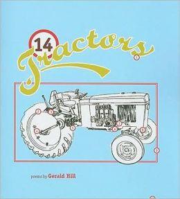 14 Tractors