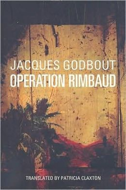 Operation Rimbaud