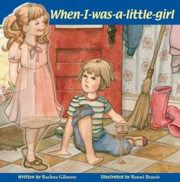When-I-was-a-little-girl