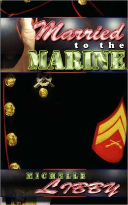 Married To The Marine