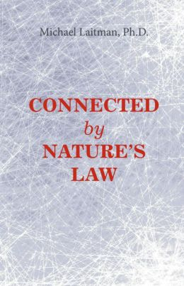 Connected by Nature's Law