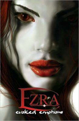 Ezra: Evoked Emotions