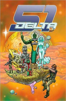 51 Delta