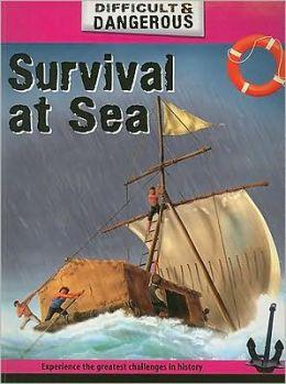 Survival at Sea