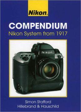 Nikon Compendium 2