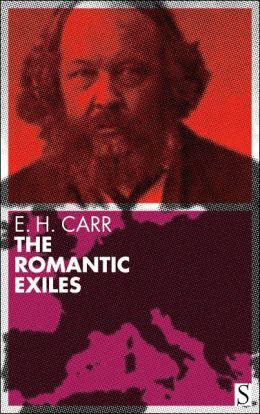 Romantic Exiles