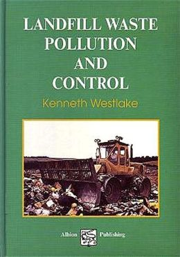 Landfill Waste Pollution and Control