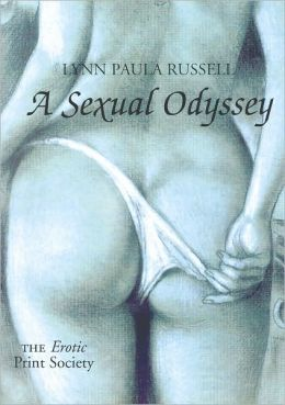 Sexual Odyssey
