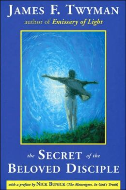 The Secret of the Beloved Disciple