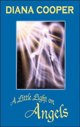 Little Light on Angels