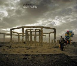 Afghanistan: Chronotopia: Landscapes of the Destruction of Afghanistan