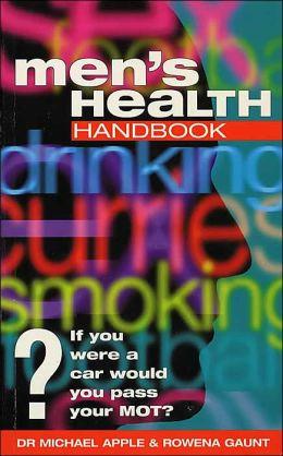 Men's Health Handbook