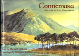 Connemara: Visions Of Iar Connacht